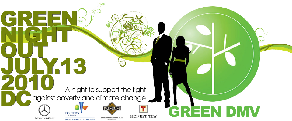 http://gregslistdc.com/files/greennightout_eventbritebanner2.jpg